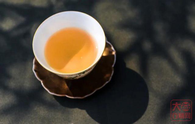 大益茶投资档案!——结缘CBA的2001群峰之上