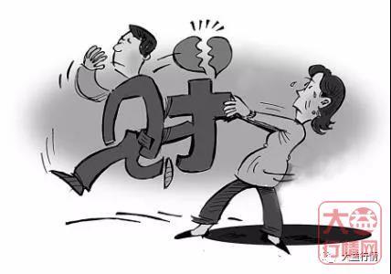 大益茶市2013 一场不得不说的变故