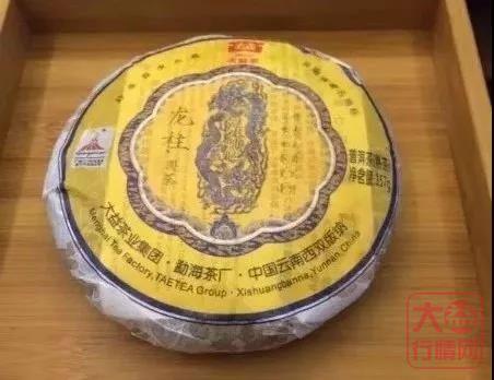 伯乐相马!不一样的555彩票注册送彩金中期茶2009篇(下)