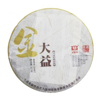 101 金555彩票注册送彩金青饼 普洱茶价格¥20.5万
